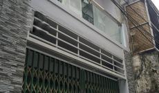 Chính chủ bán nhà 3,2 tỷ, 2 tầng, Hoa Sứ, Phú Nhuận