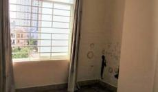 Dư nhà ở,Cần cho thuê căn hộ Him Lam 6A, KDC Trung Sơn.
