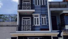Bán nhà 5 Bùi Văn Thêm, Phường 9, Quận Phú Nhuận, DT = 4mx13m, giá 12.5 tỷ, Huệ Trân 0906382776