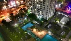Cho thuê căn hộ chung cư tại Quận 8, Hồ Chí Minh diện tích 115m2  giá 13.5 Triệu/tháng