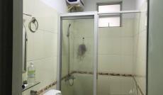 Tìm khách thuê căn hộ Him Lam Nam Khánh, Quận 8.