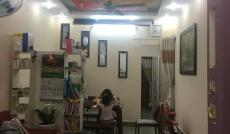 Bán căn mặt tiền Trần Khắc Chân, Phú Nhuận, 64.6 m2. Giá 9,4 tỷ