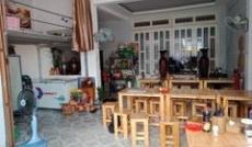 Sang quán ăn bánh cuốn nóng thịt nướng cuộn mặt tiền Bùi Quang Là, Gò Vấp, TP. HCM