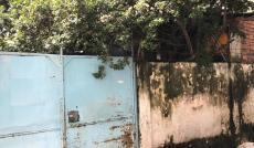 Bán nhà 2 mặt tiền HXT Nguyễn Duy Trinh P. Long Trường Quận 9, 21x34m
