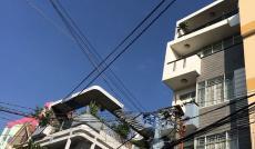 Bán nhà HXH đường Bảy Hiền, 48m2, 4,5 tỷ. Q Tân Bình
