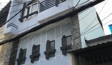 Hot bán nhà HXT Bùi Thị Xuân - Cống Quỳnh, Q1, DT: 6x18m, 1 hầm, 6 lầu, chỉ 25 tỷ. LH LH 0919307198