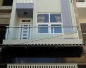 Bán nhà mặt tiền đường Trần Kế Xương, phường 7, quận Phú Nhuận, 4,4 x 18m, nhà cực đẹp chỉ 11 tỷ