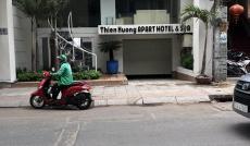 Bán gấp hẻm vip 26 Nguyễn Bỉnh Khiêm, Q1, DT: 5.25m x 15.5m, 19.5 tỷ