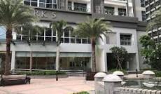 Cần bán CHCC Richstar, Hoà Bình, Q Tân Phú, diện tích: 53m2, 1PN
