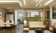 Cần bán nhà MT Phan Tây Hồ, P7, Q. Phú Nhuận, DT: 4,5x15m, giá rẻ 100tr/m2, 12 tỷ