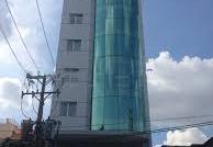 Bán nhà 9 lầu mặt phố Nguyễn Văn Trỗi, DT: 18mx22m, giá 110 tỷ