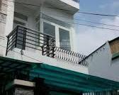 Bán nhà 19 Cô Bắc, Phường 6, Quận Phú Nhuận 6mx16m, 3 lầu, giá 12 tỷ. Huệ Trân 0906382776