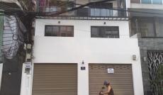 Chính chủ cho thuê mặt bằng mặt tiền đường Bắc Hải, khu trung tâm quận 10