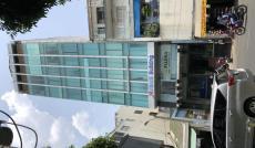 Bán Nhà MT Trần Khắc Chân,P9,PN, (4x15) giá:11.5 tỷ