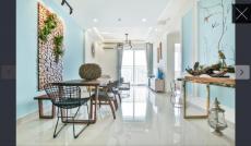 Cho thuê CH The Park Residence, full nội thất, view hồ bơi 10tr/tháng. LH 0938011552