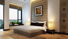 Bán khách sạn MT khu phố tây - phố đi bộ Bùi Viện, 52 tỷ. LH 0901331689 Vy.