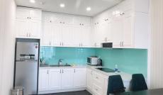 16 triệu - Cho thuê căn hộ cao cấp The Sun Avenue,  Q2, 75M, 2PN, full nội thất