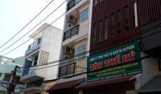 Chính chủ bán nhà HXH duy nhất trong khu vực chiều ngang lớn hơn 4,6 m, 32/118 Ông Ích Khiêm, Q11