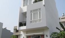 Cần bán nhanh căn nhà hẻm 69 đường Số 6, phường Tăng Nhơn Phú B, quận 9
