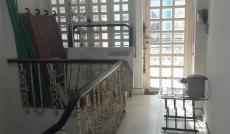 Bán nhà Nguyễn Duy Trinh Q2, ngay chợ Nguyễn Duy Trinh dt 24m2 dtxd 72m2 3 tầng nhà mới