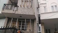 Tôi bán nhà HXH Huỳnh Văn Bánh, Q3, giá 7,3 tỷ