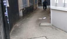 Bán nhà 4 x 15m đường Dương Đình Hội, P. Phước Long B, Quận 9