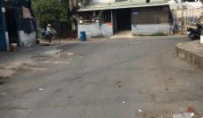 Bán lô đất nhà phố (100m) nằm trong đường số 27, Hiệp Bình Chánh, Thủ Đức. Giá: 6,4 tỷ