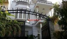 Bán Biệt thự KDC Nam Long - Phú Thuận, Q7, Tp. HCM.