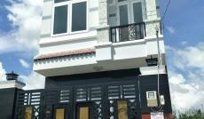 Chính Chủ Kẹt Tiền Bán Nhà 1 Trệt 2 Lầu 1 tum Đường  Trường Lưu Long Trường Quận 9 giá 3.6 tỷ liên hệ : 0908534292.