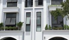 Bán nhà 3 mặt tiền Phan Đình Phùng 7.2x20m, tiện xây 1 hầm 7 lầu , chỉ 42 tỷ