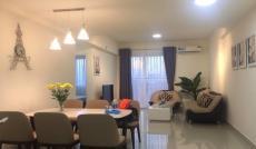 Cho thuê căn hộ The Park Residence, Block 3,nội thất đẹp lung linh giá 15tr. LH 0938011552