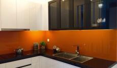 Cần cho thuê gấp căn hộ The Park Residence 2PN, đầy đủ nội thất giá 12tr/th. 0938011552