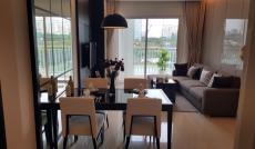 Cho thuê căn hộ The Park Residence 2PN đầy đủ nội thất view hồ bơi giá 12,5tr LH 0938011552