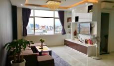 Du học bán căn cc Nguyễn Huy Lượng 80m2, 2pn, nhà đẹp, giá tốt.