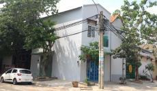 Bán Nhà Kho Góc 2MT Đường 57A, Tân Tạo, Q.Bình Tân, 10x20, Giá 14 Tỷ