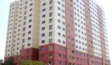 Bán căn hộ 3PN chung cư Mỹ Phước căn góc giá 2.9 tỷ