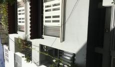 Cho thuê văn phòng đường Phổ Quang, Phường 2, Quận Tân Bình, DT từ 100m2, 440ng/m2