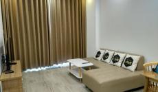 Bán căn hộ chung cư tại Quận 7, Hồ Chí Minh diện tích 74m2  giá 22 Tỷ
