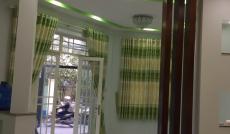 Cần bán căn nhà giá 4ty5 ở P.Tăng Nhơn Phú, Q.9. LH:0708916541