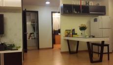 Bán căn hộ 2PN gần chợ Bà Chiểu, nhà đẹp giá tốt 3.15 tỷ/86m2