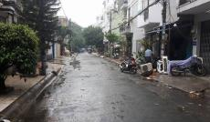 Nhà HXH Vườn Lài (P Tân Thành) Q Tân Phú 8x12.5m Nhà 2 Lầu Giá 11 Tỷ TL.