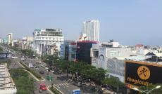 Bán Mặt tiền Nguyễn Văn Linh, Quận 7, đối diện Agribank - 73 tỷ