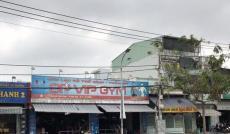 Bán đất Mặt tiền Huỳnh Tấn Phát, Quận 7 - 43 tỷ