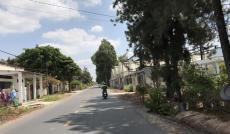 Đất MT đường Nguyễn Thị Rành, 700tr. Liên hệ : 0906.971.029