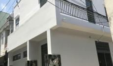 Bán nhà căn góc 2 mặt tiền hẻm 1113 Huỳnh Tấn Phát, Quận 7 - 2.9 tỷ