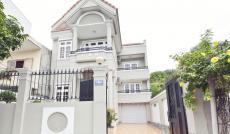 Chủ nhà cần tiền trả nợ cần bán biệt thự Thảo Điền 250m2, giá 55 tỷ, nội thất cao cấp