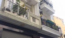 Bán gấp!! nhà 3 lầu đường 7m Huỳnh Tấn Phát, Quận 7 , DT 3.5 x14m, Giá 4.8 tỷ