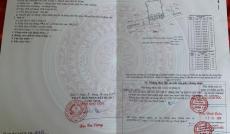 Bán Nóng !! Cần bán nhà cấp 4 Hẻm 1669 Huỳnh Tấn Phát, Nhà Bè , DT 9.3x11m , giá 5.3 tỷ