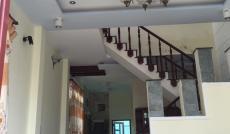 Cần bán nhà đầu hẻm Huỳnh Tấn Phát, Nhà Bè - 3.779 tỷ