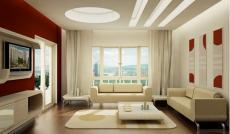 Nhà mới 100% 4 lầu ,Bùi Đình Túy ,p 24,quận Bình Thạnh cần bán gấp .Gía 7,6 tỷ